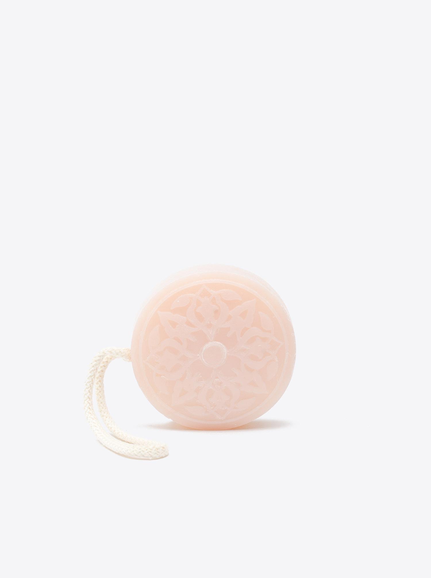 """Soap """"Hammam"""" Oriental Gardenia"""