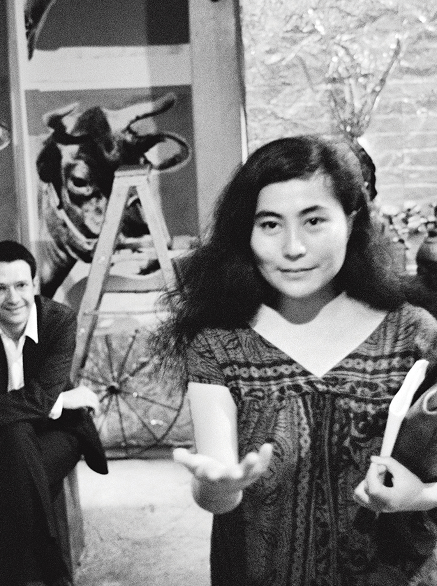 "Buch ""Factory: Andy Warhol"""