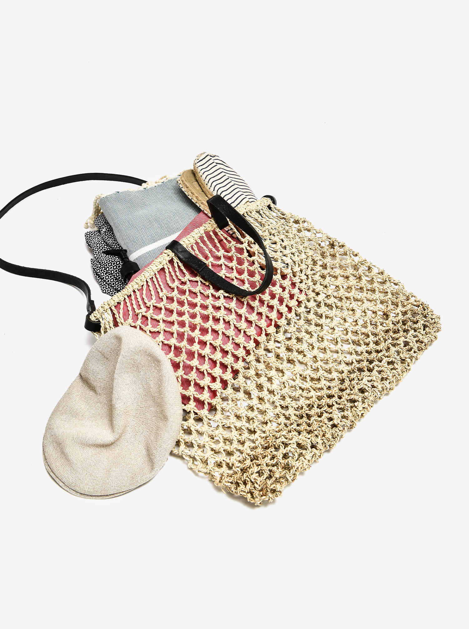 "Bag ""Tote Bag"" Unisex"