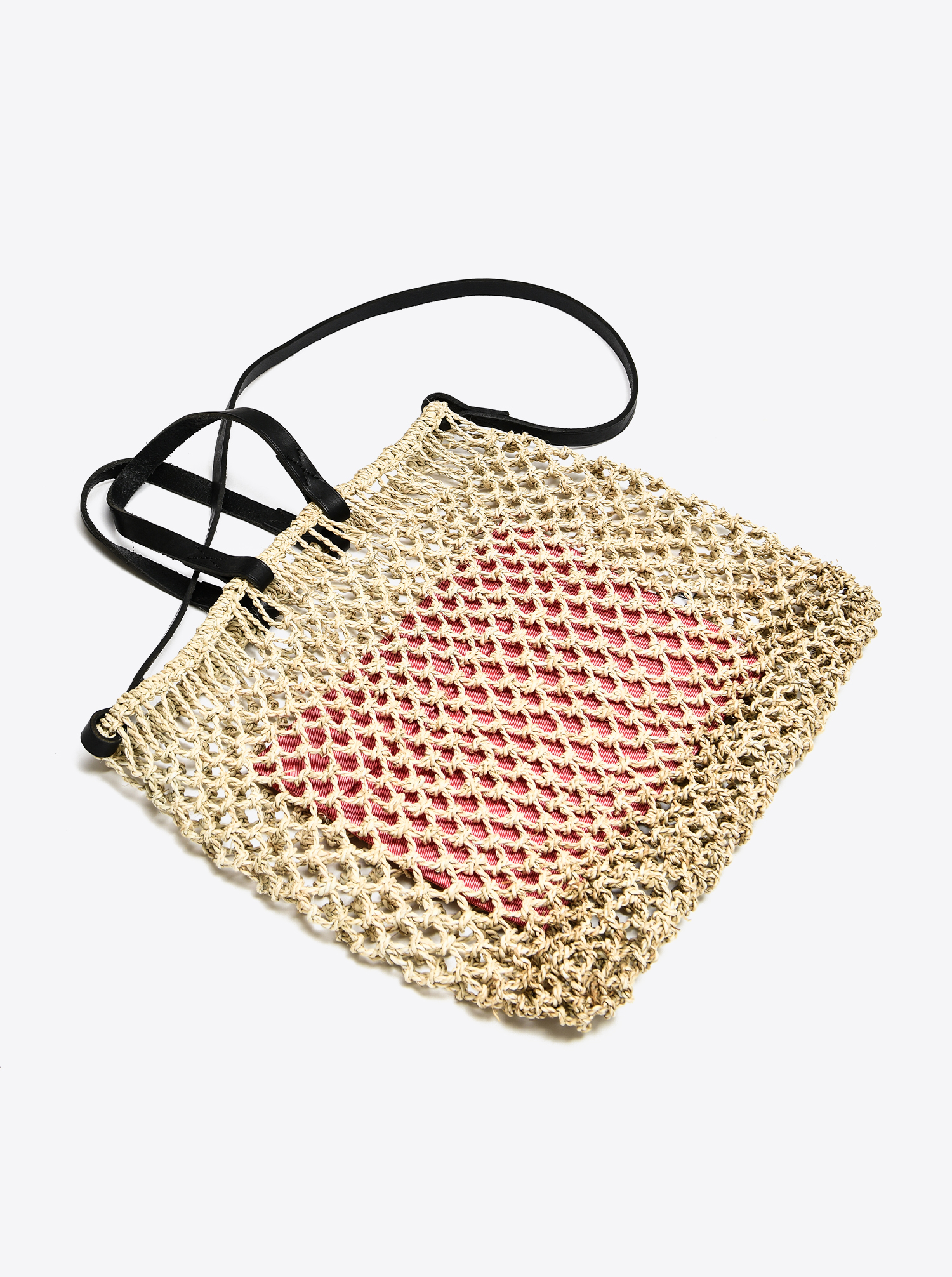 """Tasche """"Tote Bag"""" Unisex"""