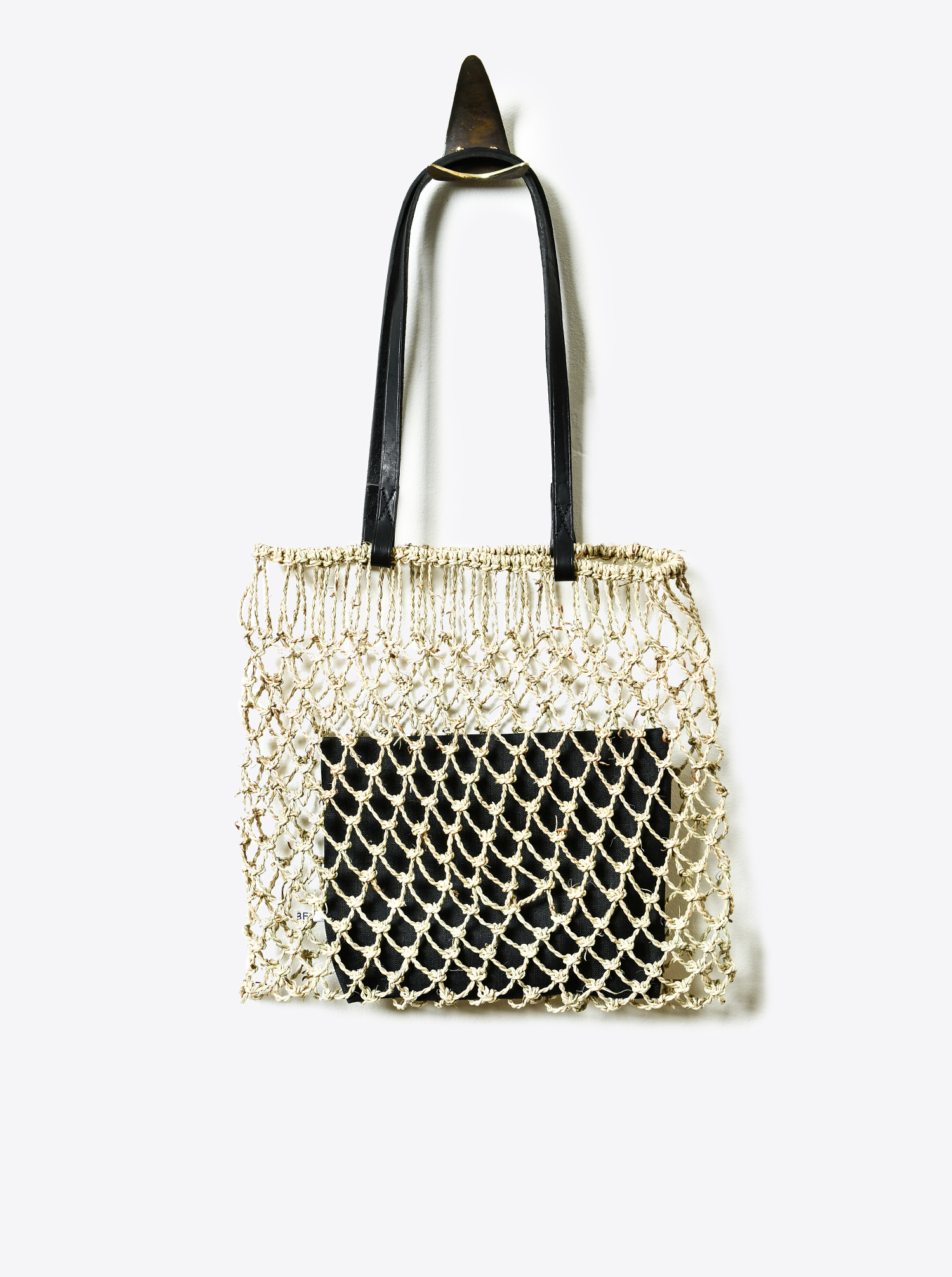 "Bag ""Shopper"" Unisex"