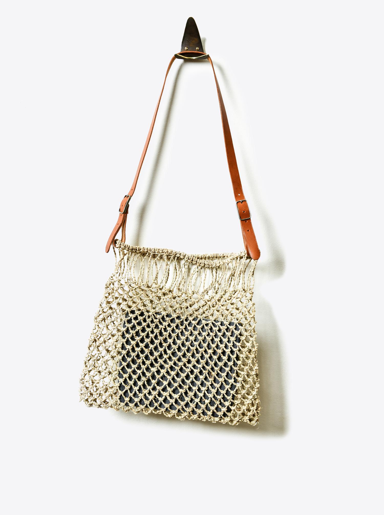 "Tasche ""Messenger Bag"" Unisex"